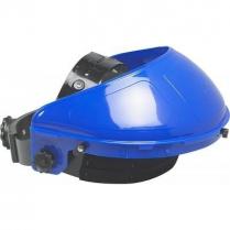 Rachet Headgear