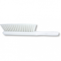 Counter Brush White