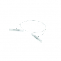 Cheese Wire With Plastic Handle 1200mm