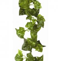 Grape Leaf Garland 9'
