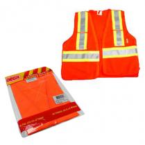 Safety Vest 2XL/3XL