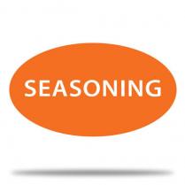 Maple Sausage Seasoning 3Kg x 5
