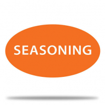Mild Chicken Seasoning 50 x 200g (Halal)