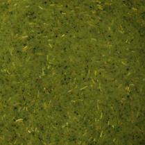 MC Rosemary Glaze 4.5Kg (30 x 150g)