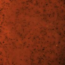 MC Pepperrific Glaze 4.5Kg (30 x 150g)