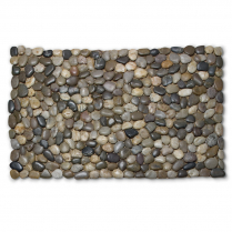 Case Liner River Rock Set of 2 BOM
