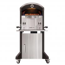 Fornoteca Duetto Pizza Oven (Propane)