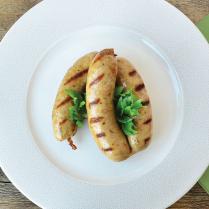 MC Mild Tuscan Sausage Seasoning 5Kg