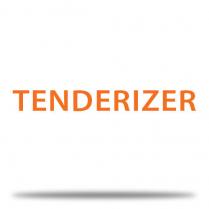 20 Min Protein Tenderizer 25Kg