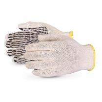 Freezer Gloves Ladies Pair 12/Pk