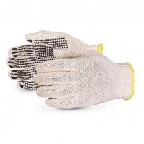 Freezer Gloves Men's Pair 12/Pk
