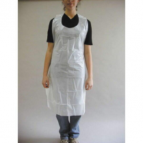 Disposable Apron 100/Box
