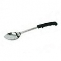Perforated Basting Spoon 13