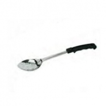 Perforated Basting Spoon 11