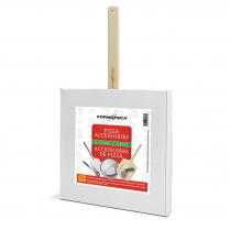 Fornoteca Pizza Tool Kit BOM