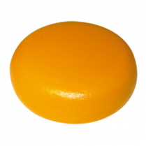 Gouda Decorative Cheese 4Kg Yellow