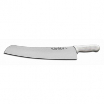Pizza Knife White 16