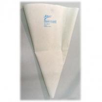 Ateco Pastry Bag Plastic 14