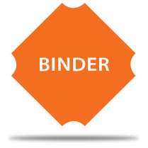 Lactaid Brand Meat Binder 25Kg