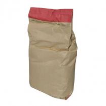 Marigold Breading 25Kg