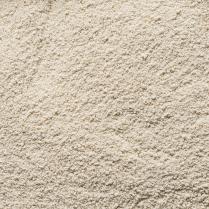 Krusto Breading 13061 25Kg