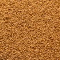 Krusto Breading 12044 5Kg