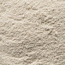 Krusto Breading B312 Fine Kosher 25Kg