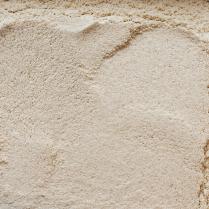 Krusto Breading 7577 Kosher 22.68Kg