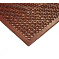 Grease Proof Anti-Fatigue Mat 60 x 36