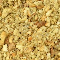 Poultry Stuffing DB No-MSG Kosher 13.6Kg