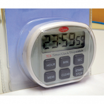 Electronic Timer 24Hour