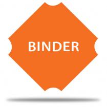 Krispo Sausage Binder 907g x 25