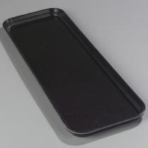 Fiberglass Tray 9 x 26 x 1.12