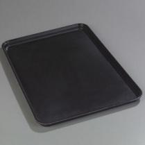 Heavy Duty Fiberglass Market Tray 18 x 26 x 1