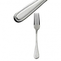 Dinner Fork Celine Series Each