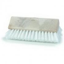 "10"" HiLo Scrub Brush"