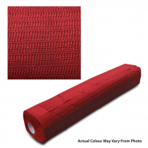 Econogrip Case Liner 3 x 60' Roll Red