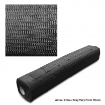 Econogrip Case Liner 3 x 60' Roll Black