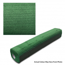 Econogrip Case Liner 3 x 60' Roll Green