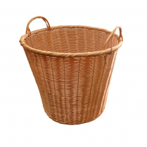 Synthetic Basket 18 x 16""