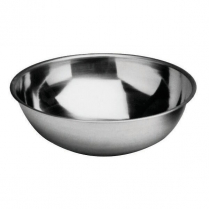 Stainless Steel Mixing Bowl 1.5 Quart
