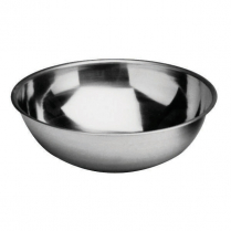 Stainless Steel Mixing Bowl 4 Quart