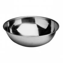 Stainless Steel Mixing Bowl 8 Quart