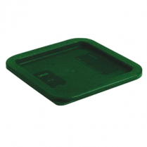 Lid for 600522 & 600524 Storplus Green