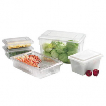 Food Box Lid 18 x 26