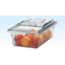 Food Box 12 x 18 x 6