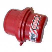 Safety Plug Lockout Cover 110 Volt