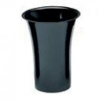 Floral Vase 10.5