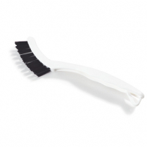 Grout and Crevice Scrub Brush