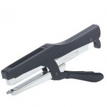 Bostitch Stapler P3